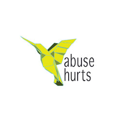 Abuse Hurts